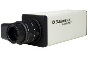 DF3000IP-PoE-DN Dallmeier